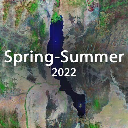 colloque-rift-2022-meeting